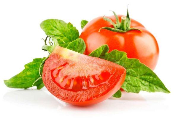 польза и вред помидоров для здоровья